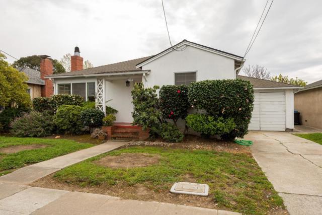 138 Hillsdale Boulevard, San Mateo, CA 94403