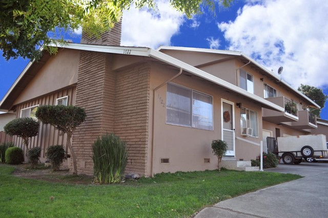 1722 Whitwood Lane, Campbell, CA 95008