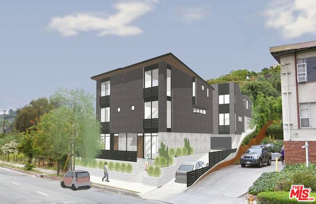 2601 Glendale Boulevard, Los Angeles, CA 90039