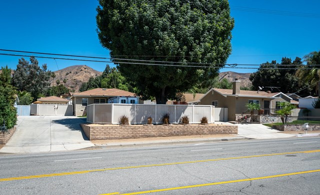 10635 Foothill Bl, Lakeview Terrace, CA 91342 Photo 3