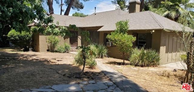 Photo of 5742 Corbin Avenue, Tarzana, CA 91356