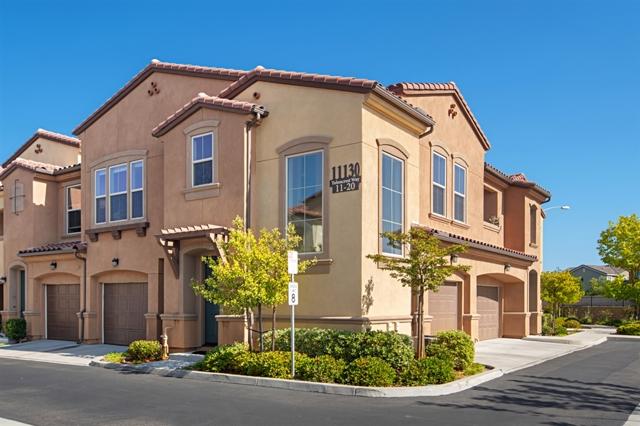 11130 Taloncrest Way 15, San Diego, CA 92126