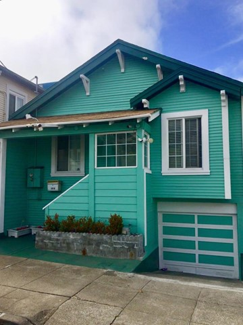 1010 Hanover Street, Daly City, CA 94014