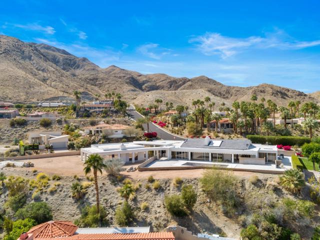28 Stellar Dr, Rancho Mirage, CA 92270