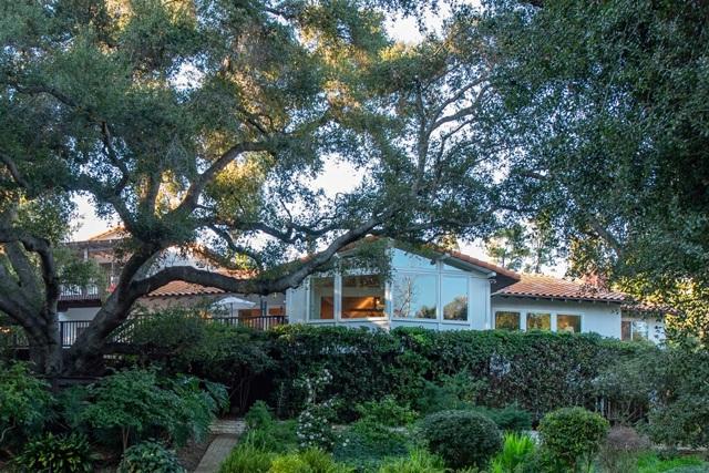 725 Quiet Hills Farm Rd, Escondido, CA 92029