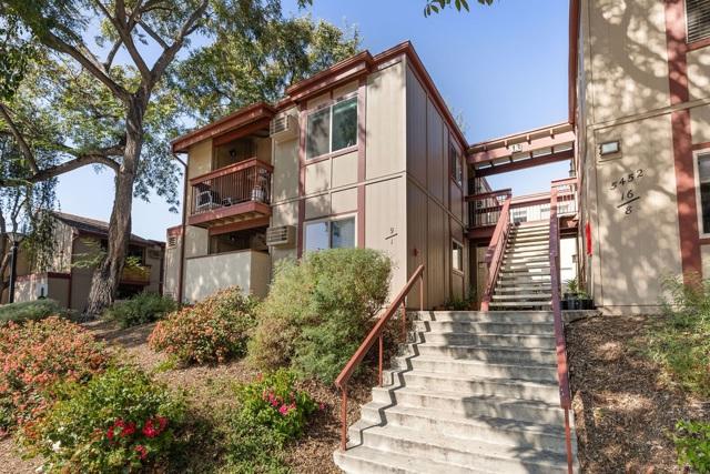 5452 Adobe Falls Rd 1, San Diego, CA 92120