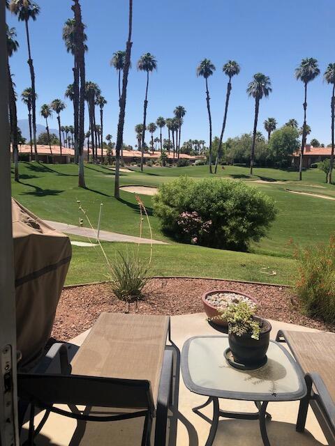 38747     Nasturtium Way, Palm Desert CA 92211