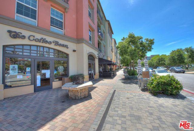 13020 Pacific Promenade, Playa Vista, CA 90094 Photo 43