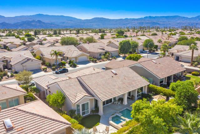 78642 Moonstone Lane, Palm Desert, CA 92211