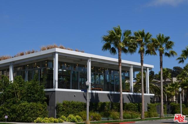 5831 Seawalk Dr, Playa Vista, CA 90094 Photo 24