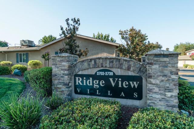 3703 W Bullard Avenue 108, Fresno, CA 93711