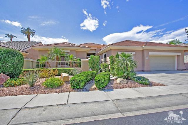 78175 Sunrise Canyon Avenue, Palm Desert, CA 92211
