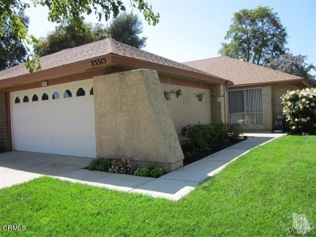 Photo of 25315 Village 25, Camarillo, CA 93012