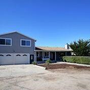 3141 Rose Lane, Outside Area (Inside Ca), CA 93933