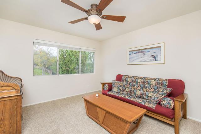 23. 2076 Sapra Street Thousand Oaks, CA 91362