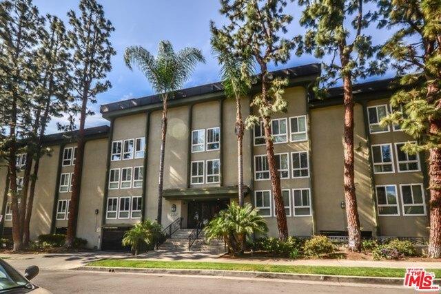 4407 FRANCIS Avenue 208, Los Angeles, CA 90005