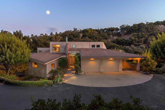 23100 Encinal Court, Los Altos Hills, CA 94024