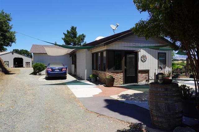 16155 De Witt Avenue Morgan Hill, CA 95037