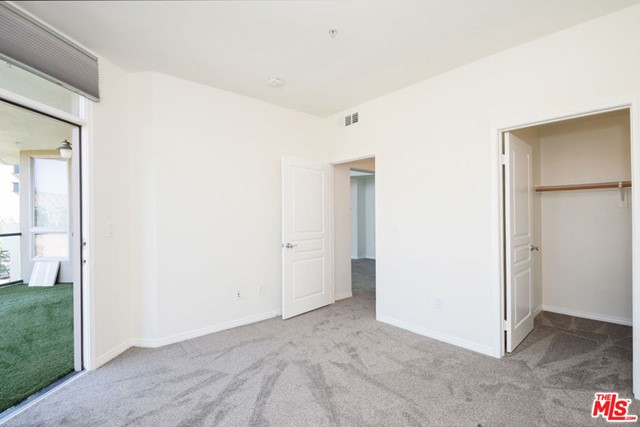 13044 Pacific Promenade, Playa Vista, CA 90094 Photo 14
