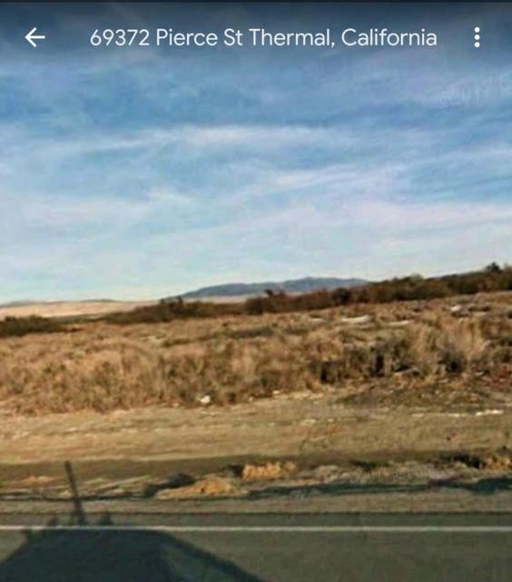 1 Pierce St, Thermal, CA 92274 Photo 2