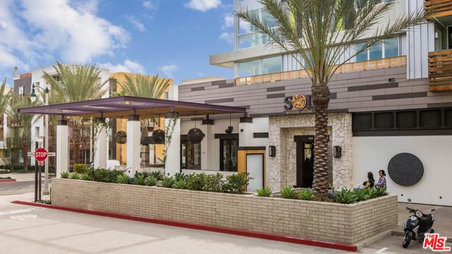 5838 Lantern Ct, Playa Vista, CA 90094 Photo 42