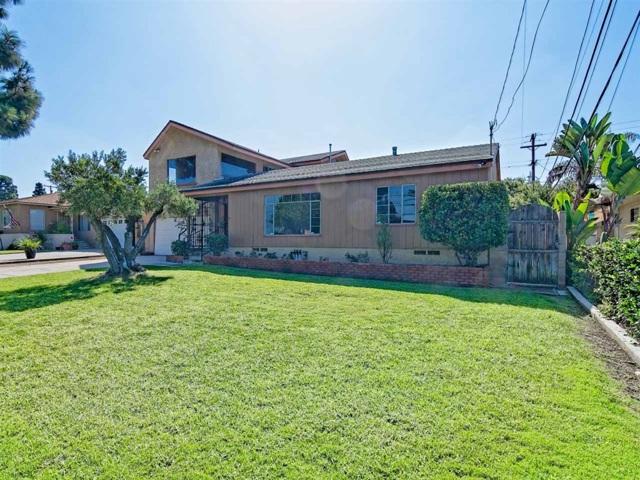 , Chula Vista, CA 91911