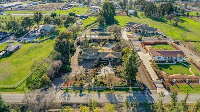 15115 Center Avenue, Outside Area (Inside Ca), CA 95046