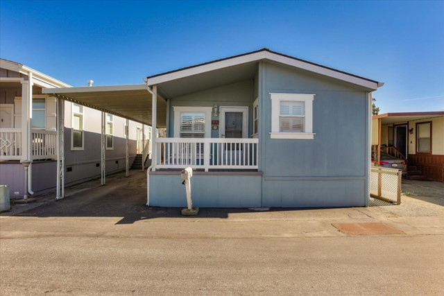 2053 Bayshore Road 63, Redwood City, CA 94063