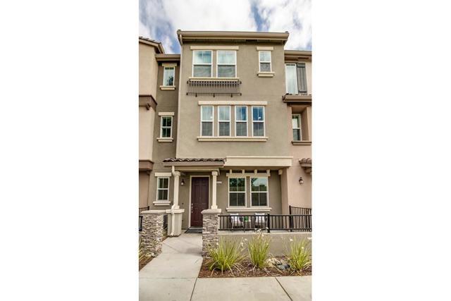 117 Fanuncio Lane, Hayward, CA 94544
