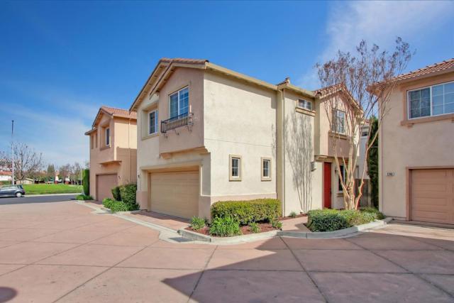 2238 Schott Court, Santa Clara, CA 95054