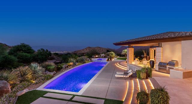 113 Tepin Wy, Palm Desert, CA, 92260