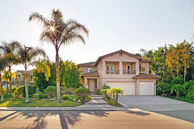 Details for 2902 Rancho Rio Chico, Carlsbad, CA 92009