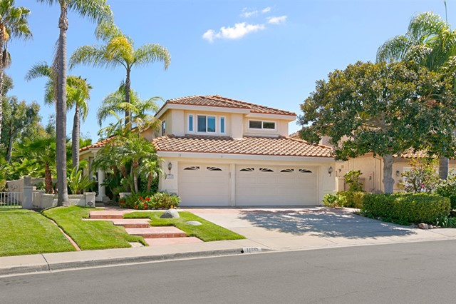 11685 Via Tavito, San Diego, CA 92128