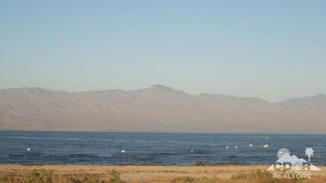 951 Sea Port Av, Thermal, CA 92274 Photo 2