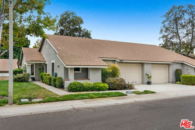 42010 Village 42, Camarillo, CA 93012 Photo