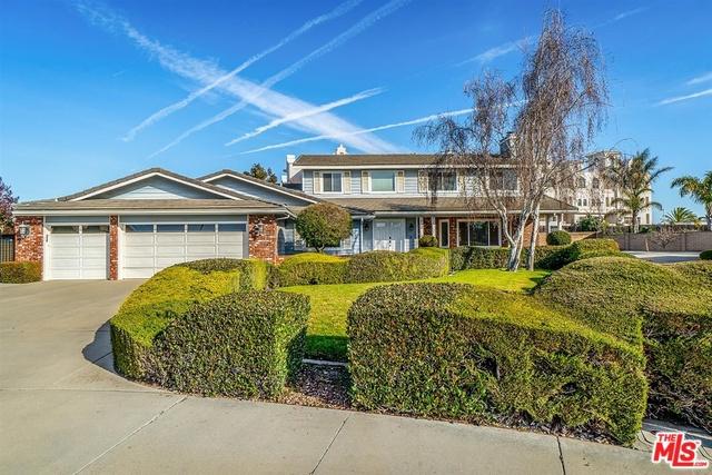 402 SHANON Court, Santa Maria, CA 93454
