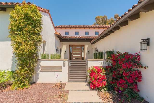 12471 Carmel View N., San Diego, CA 92130
