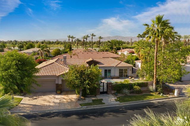 76950 Comanche Lane, Indian Wells, CA 92210