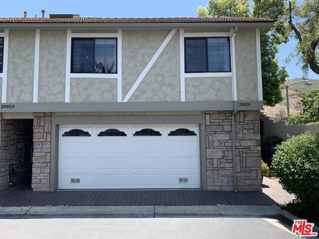 29601 STRAWBERRY HILL Drive, Agoura Hills, CA 91301