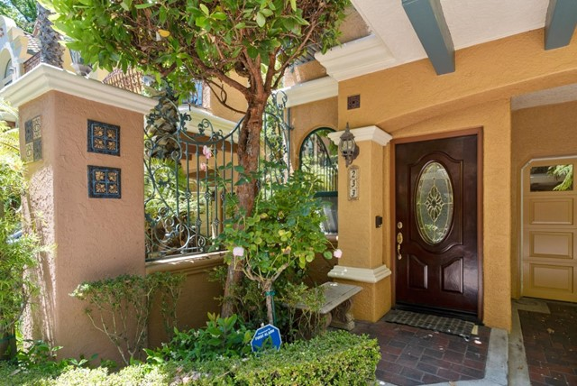 6. 233 Villa Mar Santa Cruz, CA 95060