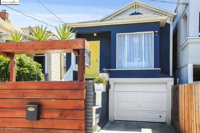 3428 Adeline St, Oakland, CA 94608