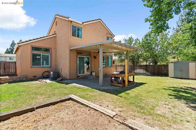33. 619 Edenderry Dr Vacaville, CA 95688