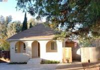 3173 Washington Boulevard, Fremont, CA 94539