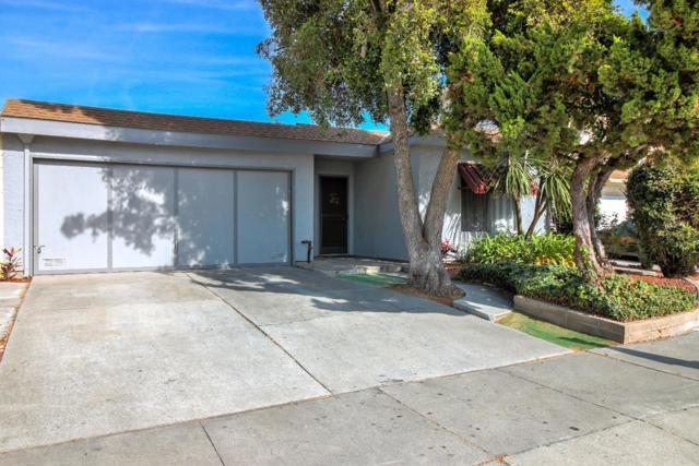 1425 Taper Court, San Jose, CA 95122