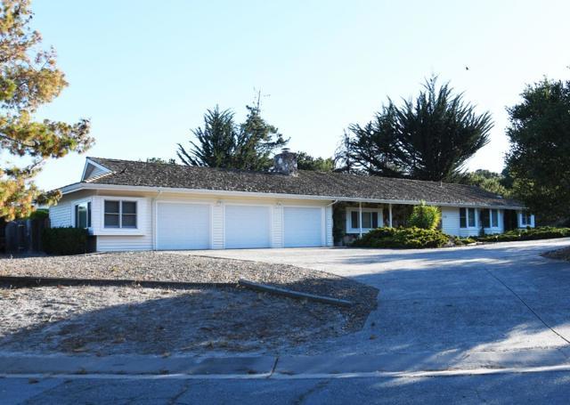 13632 Paseo Terrano, Salinas, CA 93908
