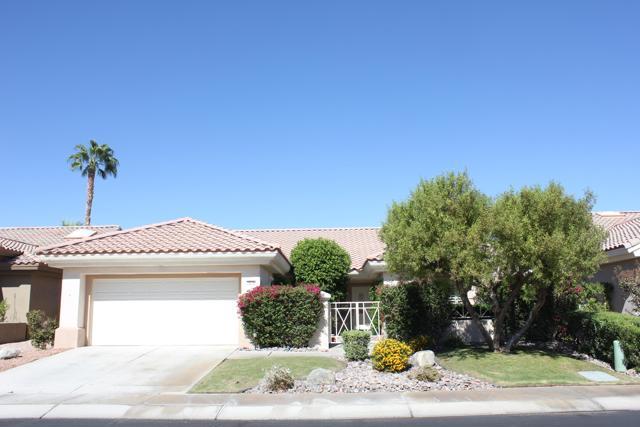 78634 Waterfall Drive, Palm Desert, California 92211, 2 Bedrooms Bedrooms, ,2 BathroomsBathrooms,Residential,For Rent,Waterfall,219051551DA