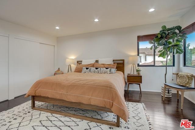 4182 Higuera Street, Culver City, California 90232, 3 Bedrooms Bedrooms, ,2 BathroomsBathrooms,Townhouse,For Sale,Higuera,21685064