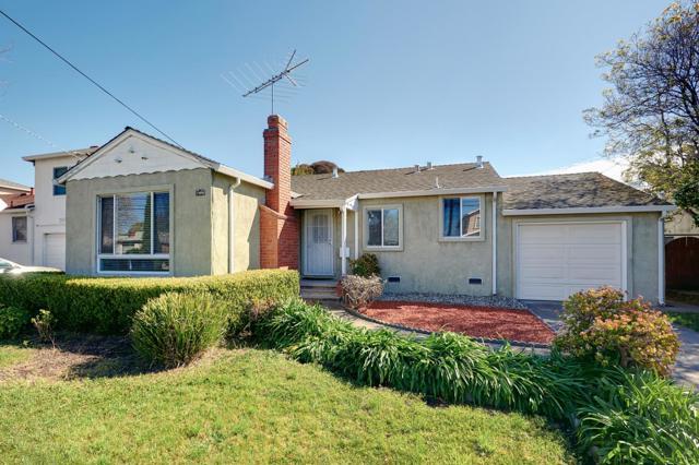 15056 Costela Street, San Leandro, CA 94579