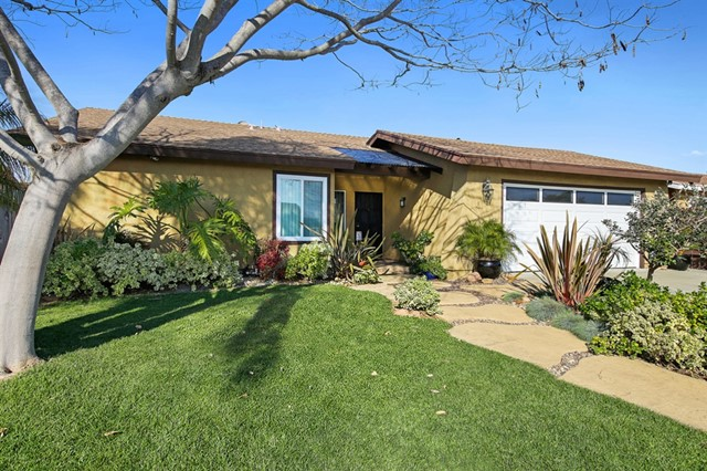 3538 Redwood St, Oceanside, CA 92058