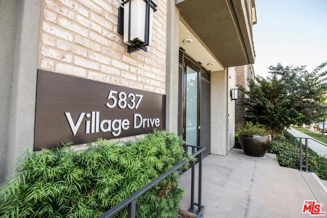 5837 Village Dr, Playa Vista, CA 90094 Photo 31